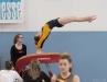 2014 / Competitions / Departement Gonesse / GAF N7TC