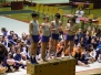 Compétitions 2003