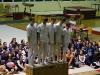 2003/Departementales - Pontoise/GAM - niv5