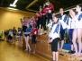 Compétitions 2005