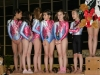 Gym Pontoise jan (216)