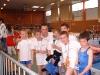 2006/Finales Inter-regionales - Lambersart