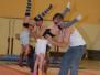 2007/gala