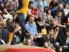 2010/Demi finales Nationales - Voisins le Bretonneux/GAF Niveau 6 9-12 ans