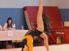 2011/Departementales 29-01 - Gonesse/GAF N5