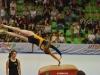 2011 / Finale GAF N5 / Elancourt 11-6