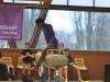2011/Regionales- Athis-Mons 19-03/GAM - N5