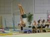 2011/Regionales- Dreux 13-03/GAM - N3
