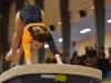 2011/Regionales- Pontoise 26-03/GAF - N5 11+ finale B