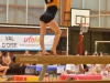 2012 / Dép Beauchamp 28 janv / GAF N 4 9-14