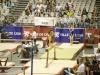 2012 / Finale Lyon 10 juin / GAF N4 11-14 / BS