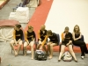 2012 / Finale Lyon 10 juin / GAF N5 TC / BS