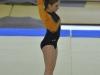 2012 / Reg Clayes 18 mars / gaf-n-4-9-14