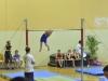 2012 / Rég Pontoise 24 mars / GAM N 6  7-10