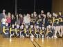 2012/Trophée des Champions