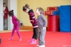 2013 / Cours Baby Gym 11h30