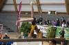 2013 / Demi finale Douai 18 au 20 mai / GAF N3 TC