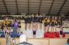 2013 / Demi finale Douai 18 au 20 mai / GAF N4 TC