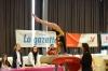 2013 / Departement Pontoise 2-3 fev / GAF N7 7-10