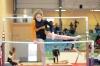 2013 / Departement Pontoise 2-3 fev / GAF N8 11+
