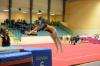 2013 / Departement Pontoise 2-3 fev / GAF N8 9-12