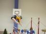 2013 / Regionale Rungis 23 24 mars / Gaf N3 11+