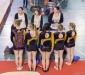 2014 / Competitions / Demi Finale Yerres Brunoy / GAF N3TC