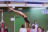 2014 / Competitions / Demi Finale Yerres Brunoy / GAF N4TC
