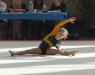 2014 / Competitions / Finale Interregions Halluin / GAF N8 9-14