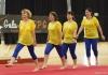 2014/Gala/2-11-Mulheres dançando