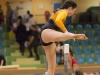 2014 / Competitions / Region Pontoise / GAF N8 9-14