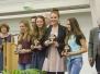 2014/Trophée des champions