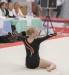 2015 / Compétitions / Demi-Finale Mouvaux / Gaf-N4