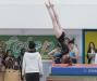 2015 / Compétitions / Demi-Finale Mouvaux / Gaf-N8