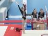 2015 / Competitions / Departementale / Gonesse GAF N5 14-18