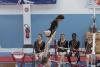 2015 / Competitions / Departementale / Gonesse GAF N6 14-18
