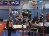 2015 / Competitions / Departementale / Gonesse GAF N7 TC2