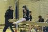 2015 / Competitions / Departementale / Vaureal GAF N7 7-12