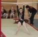 2015 / Compétitions / Finale Crolles / N3-TC
