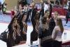2015 / Compétitions / Régionale / Voisins GAF-N6 14-18