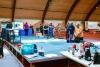2017/Finale Jeunes Goussainville/Ambiance-Goussainville