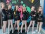 2017/Finale Jeunes Goussainville/N7-7-12