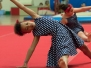 2017/Gala/Et_les_gymnastes_gagnantes