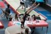 2018/Compétitions/Département Gonesse/N8-7-10