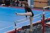 2018/Compétitions/Département Gonesse/N8-TC