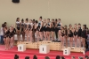 2018/Competitions/Region/Osny_Podiums_8-4-18