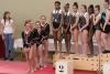 region_osny_n8_podiums_web-102