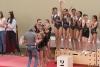 region_osny_n8_podiums_web-103