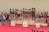 region_osny_n8_podiums_web-104
