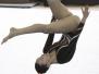 2019/Compétitions/Région Athis-Mons/N4-11-18